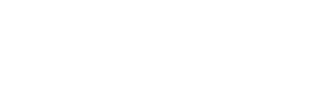 Custom Legal Marketing - Law Firm SEO and PPC
