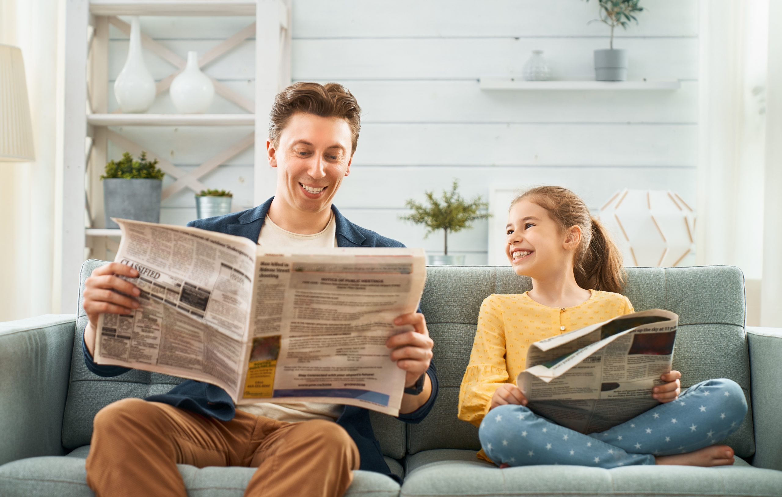 How To Gain Local Media Coverage To Attract More Leads, And Other Marketing Musts Reads