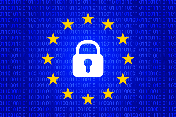 Prepare Your Law Firm for GDPR-Like Privacy Regulations Coming to the U.S.