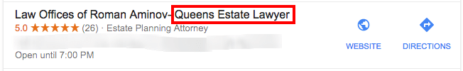 queens-estate-lawyer