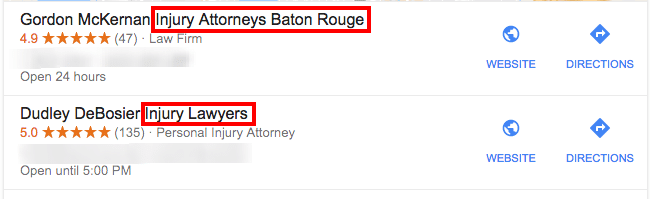 baton-rouge-injury