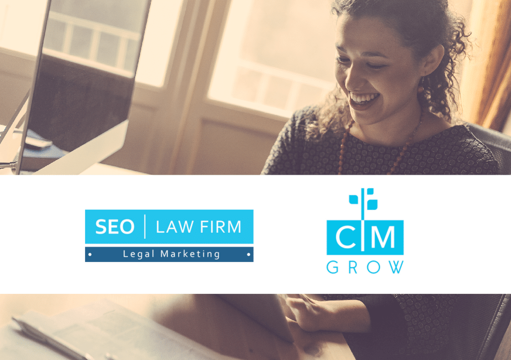 SEO   Law Firm™ is Now Part of Custom Legal Marketing