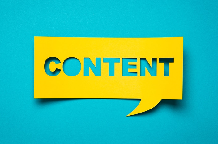 Improve Your Law Firm's SEO by Making Short Content Long-Form Content