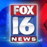 fox16_news