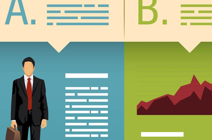 Content marketing: 4 tips for creating compelling, sharable infographics