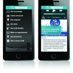 app development for law firms