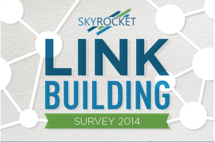 Links still matter: top takeaways from the Link Building Survey 2014
