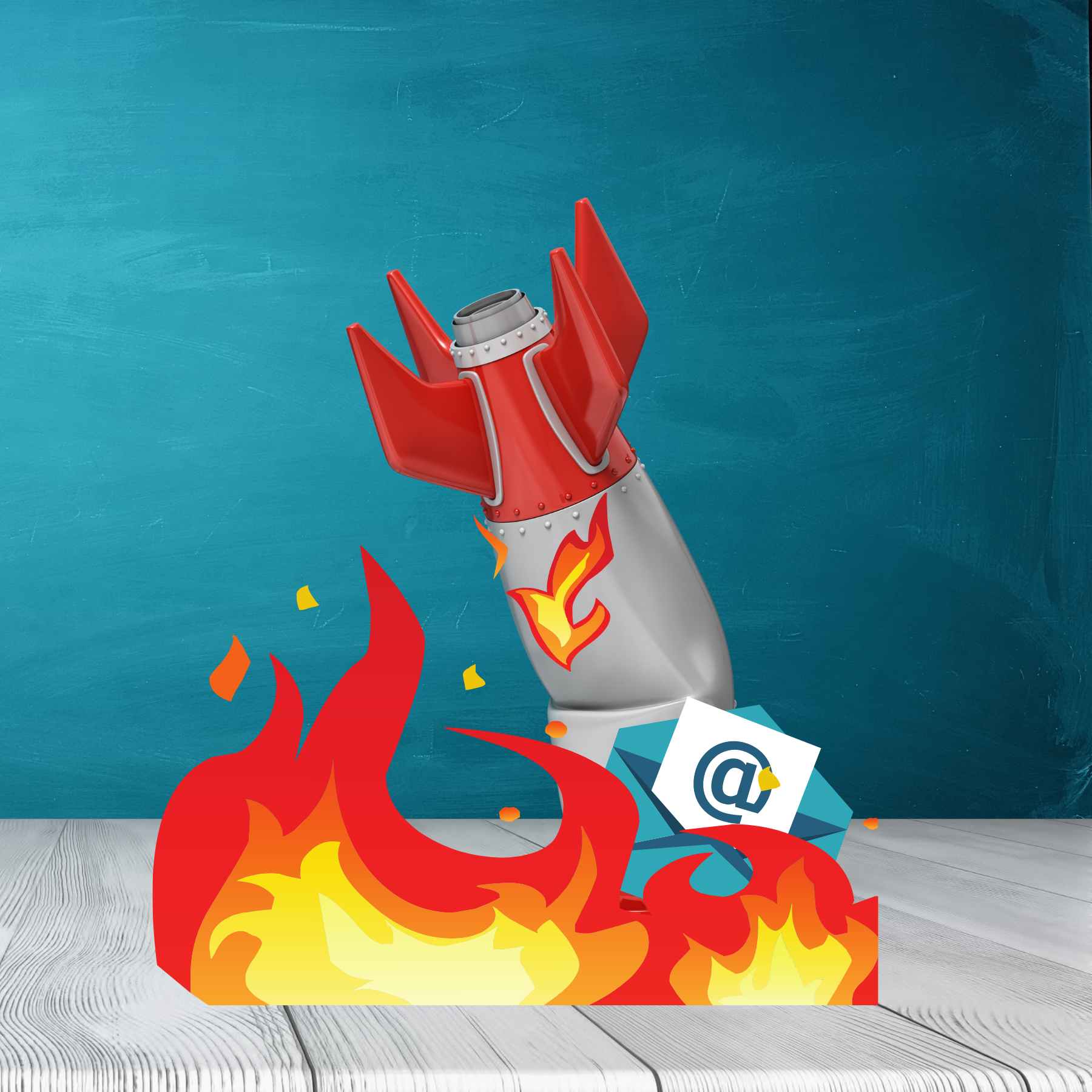 Merge Tags Can Improve Your Email Marketing… or DESTROY It