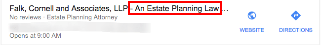palo-alto-estate-planning
