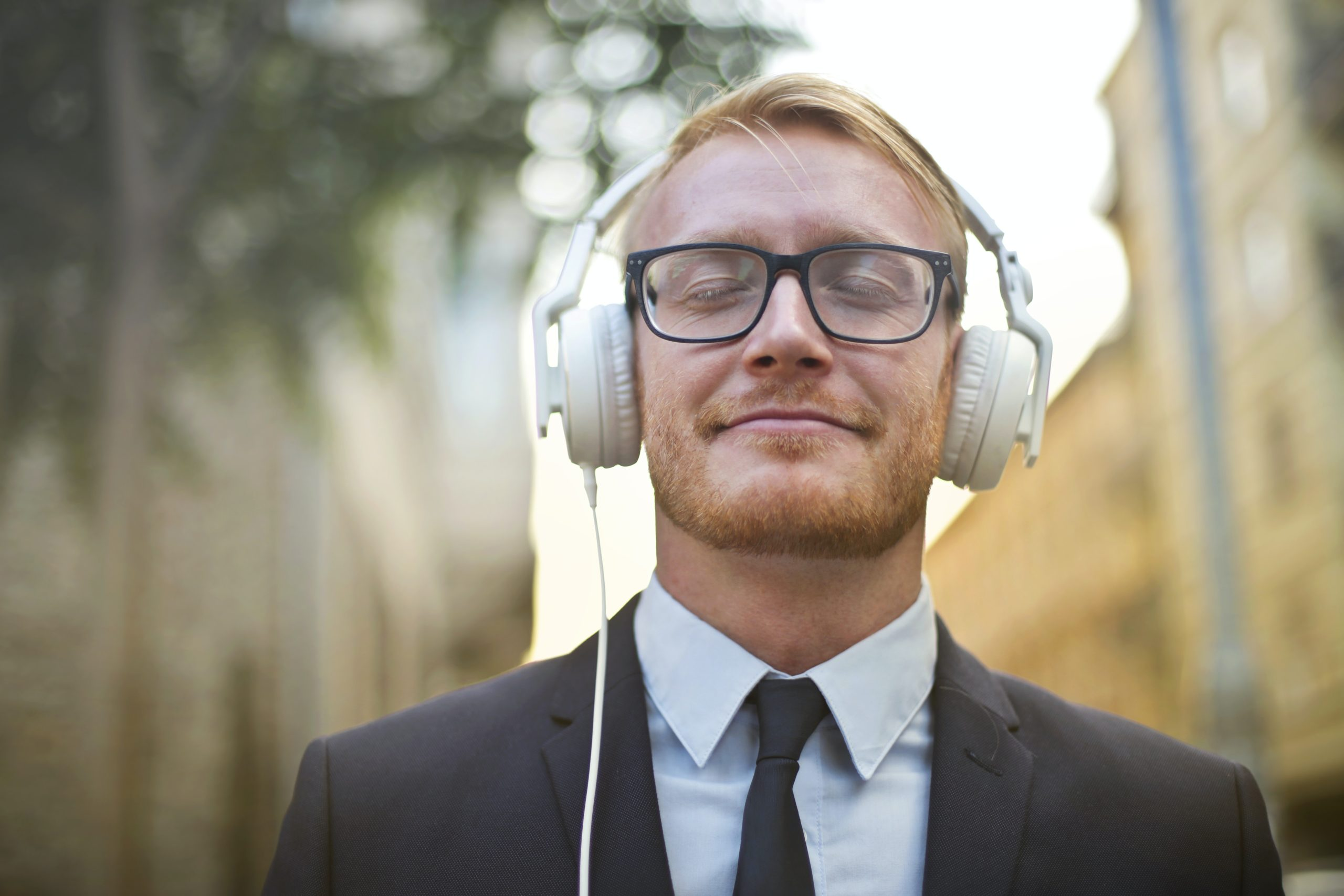 Raising Your Law Firm's Brand With YouTube Audio Ads, and Other Must-Reads