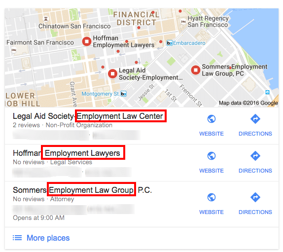 sf-employment-lawyers