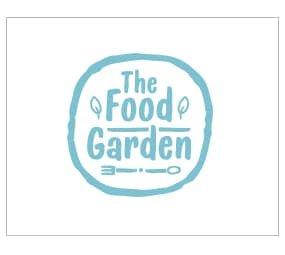 the food garden