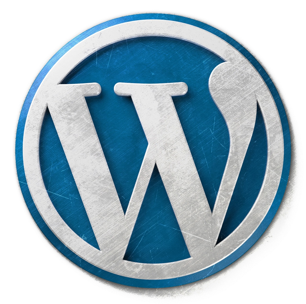 What's New for Law Firms in WordPress 5.0